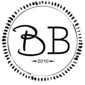 Bottle Business logo