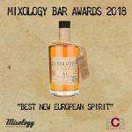 MIXOLOGY-BAR-AWARDS-2018---INSTAGRAM