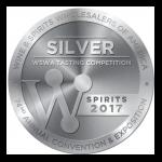WSWA 2017