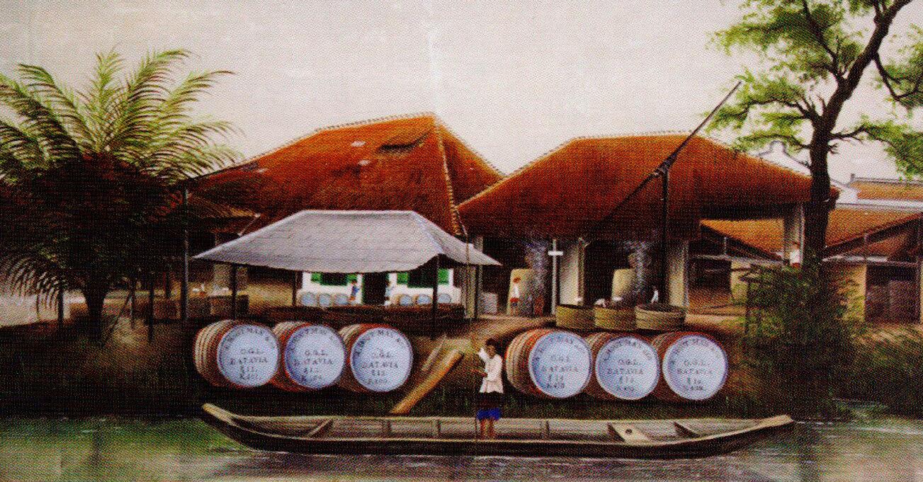Distillery-in-Batavia
